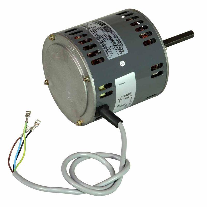 Evaporative cooler motor bcb sales service vic for Motor cooler on wheels