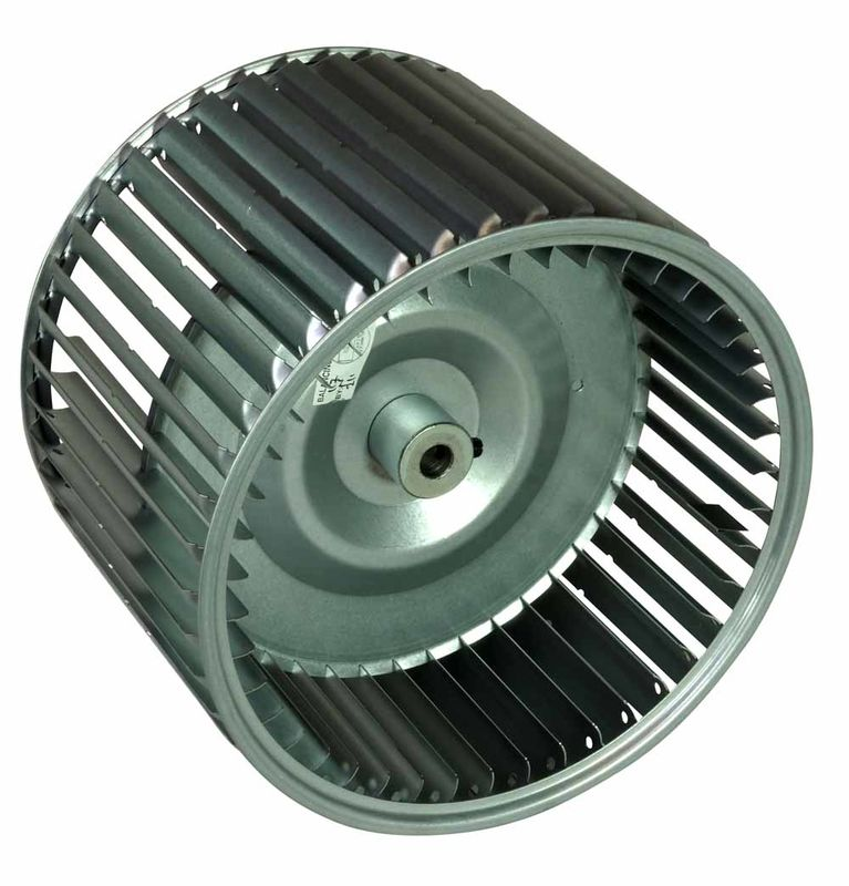 Fan Wheels Bcb Sales Service Vic