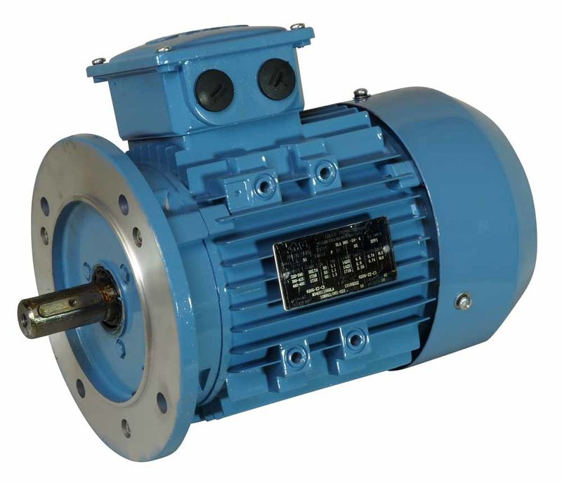 Metric Motors Bcb Sales Service Vic