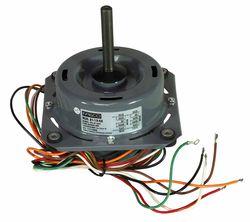 Cassette Type Fan motor