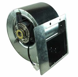 Climate9x7Blower