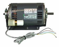 Evaporative Cooler Motor