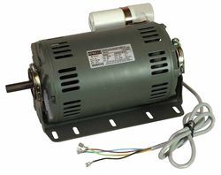 Evaporative Cooler Motor