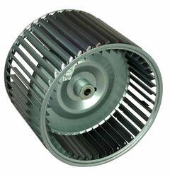 Fan Wheels