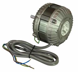 Refrigeration Motors