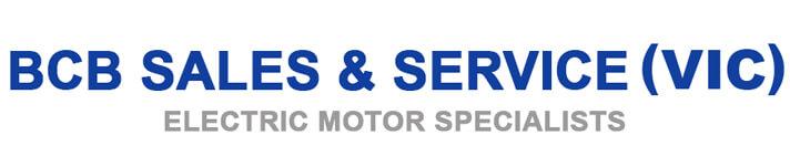 BCB Sales & Service (Vic)